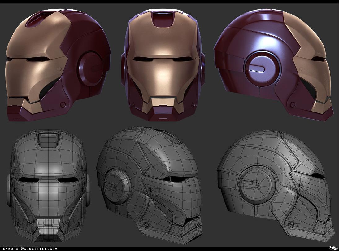 Iron Man Helmet Schematics on iron man helmet dimensions, iron man helmet plans, iron man helmet artwork, iron man helmet drawings, iron man helmet layouts, iron man helmet technology, iron man helmet specs, iron man helmet design,